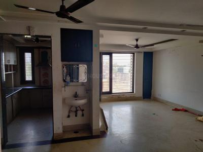 Gallery Cover Image of 1800 Sq.ft 3 BHK Independent Floor for rent in Gujranwala Town for 45000