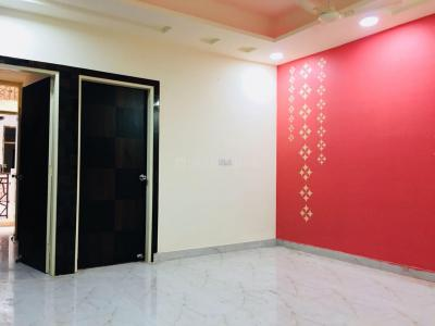 Gallery Cover Image of 750 Sq.ft 2 BHK Independent House for buy in Satyam SBI Residency 11, Noida Extension for 1600000