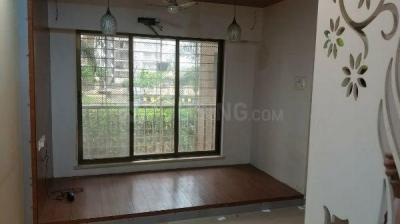 Gallery Cover Image of 955 Sq.ft 2 BHK Apartment for buy in Unique Poonam Estate Cluster 1, Mira Road East for 8000000