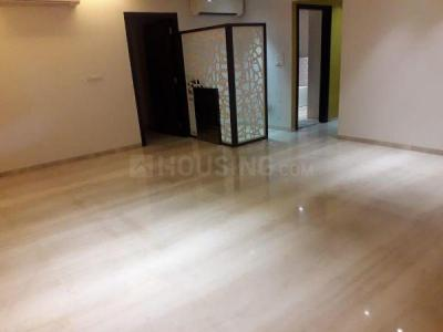 Gallery Cover Image of 2800 Sq.ft 4 BHK Apartment for buy in Sohag, Santacruz West for 115000000