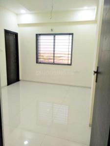 Gallery Cover Image of 985 Sq.ft 2 BHK Apartment for buy in Wahe Guru Dreams Shree Leela, Lasudia Mori for 2700000