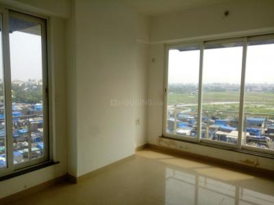 Gallery Cover Image of 2232 Sq.ft 4 BHK Apartment for buy in Juhu for 80000000