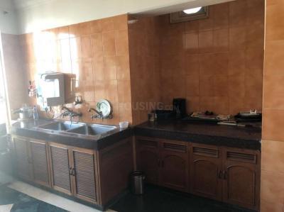 Kitchen Image of PG 4889504 Dlf Phase 2 in DLF Phase 2