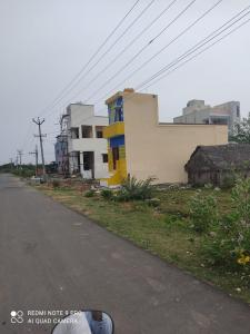 819 Sq.ft Residential Plot for Sale in Rathinamangalam, Chennai