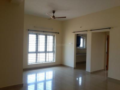Gallery Cover Image of 1234 Sq.ft 3 BHK Apartment for buy in Medavakkam for 6900000