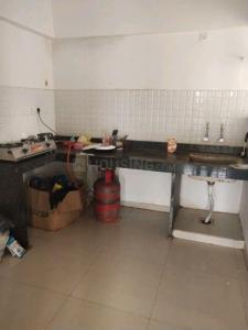 Kitchen Image of F in Mohammed Wadi