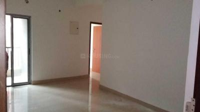 Gallery Cover Image of 860 Sq.ft 2 BHK Apartment for rent in Garia for 20000