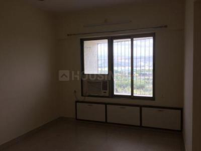 Gallery Cover Image of 860 Sq.ft 2 BHK Apartment for buy in Ajmera Cosmic Heights, Wadala East for 19600000