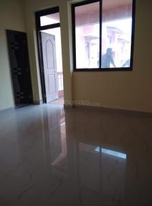 Gallery Cover Image of 1140 Sq.ft 2 BHK Apartment for buy in Salcete for 4700000
