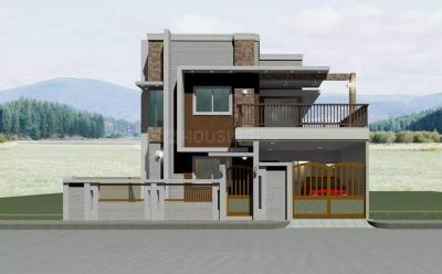Gallery Cover Image of 700 Sq.ft 2 BHK Independent House for buy in Kundrathur for 3187678