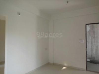 Gallery Cover Image of 1142 Sq.ft 2 BHK Apartment for buy in Gorwa for 3000000