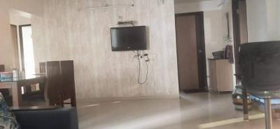 Gallery Cover Image of 1575 Sq.ft 3 BHK Apartment for buy in Aroma Aakruti Heights, Jodhpur for 9000000