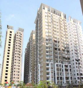 Gallery Cover Image of 3890 Sq.ft 4 BHK Apartment for buy in Hafeezpet for 26828000