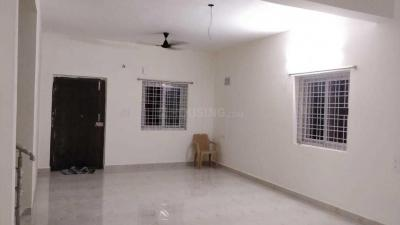 Gallery Cover Image of 2200 Sq.ft 4 BHK Villa for rent in Ramachandra Puram for 18000