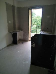 Gallery Cover Image of 570 Sq.ft 1 BHK Apartment for buy in Badlapur West for 2265000