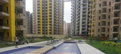 Gallery Cover Image of 1861 Sq.ft 3 BHK Apartment for rent in Sector 88 for 17000