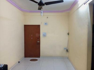 Gallery Cover Image of 380 Sq.ft 1 BHK Apartment for rent in Greater Khanda for 9500