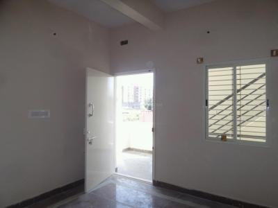 Gallery Cover Image of 550 Sq.ft 1 BHK Apartment for rent in Anjanapura Township for 9500