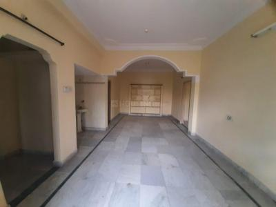 Gallery Cover Image of 1400 Sq.ft 3 BHK Apartment for rent in Kukatpally for 16000