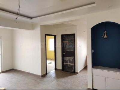 Gallery Cover Image of 1752 Sq.ft 3 BHK Apartment for buy in Medchal for 7320690