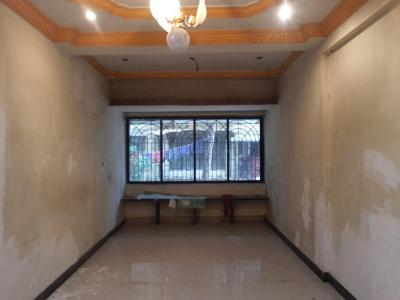 Gallery Cover Image of 850 Sq.ft 2 BHK Apartment for buy in Vashi for 14000000