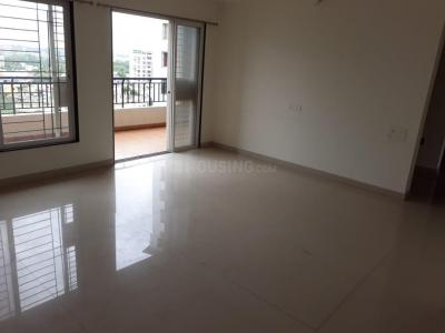 Gallery Cover Image of 1625 Sq.ft 3 BHK Apartment for buy in Eminent Aura Solis, Wanowrie for 12500000