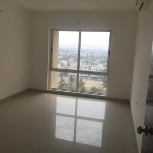 Gallery Cover Image of 2360 Sq.ft 4 BHK Apartment for buy in Marvel Bounty II, Hadapsar for 15000000