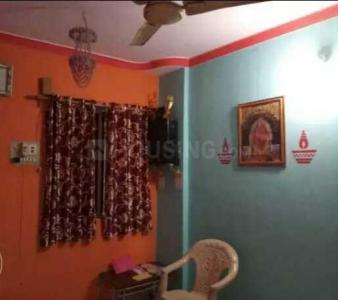 Gallery Cover Image of 325 Sq.ft 1 RK Apartment for rent in Virar East for 3800