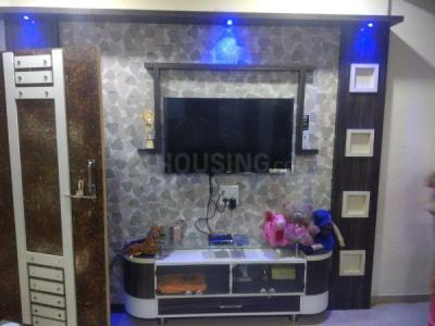 Gallery Cover Image of 1100 Sq.ft 3 BHK Independent House for buy in Khote Nagar for 3900000