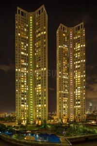 Gallery Cover Image of 3646 Sq.ft 3 BHK Apartment for buy in Mahalakshmi Nagar for 120000000