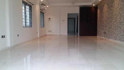 Gallery Cover Image of 3200 Sq.ft 3 BHK Independent Floor for buy in Besant Nagar for 48000000