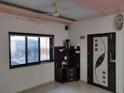 Gallery Cover Image of 690 Sq.ft 2 BHK Apartment for buy in Jagnath Plot for 4000000