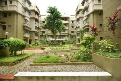 Gallery Cover Image of 850 Sq.ft 2 BHK Apartment for buy in Narendrapur for 4500000
