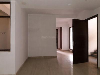 Gallery Cover Image of 2210 Sq.ft 4 BHK Independent Floor for buy in Sector 49 for 5750000