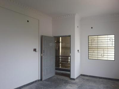 Gallery Cover Image of 450 Sq.ft 1 BHK Apartment for rent in Annapurneshwari Nagar for 7000