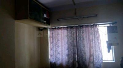 Gallery Cover Image of 600 Sq.ft 1 BHK Apartment for rent in Kamothe for 9000