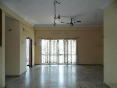 Gallery Cover Image of 1700 Sq.ft 2 BHK Apartment for rent in Asafjahi Towers, Banjara Hills for 30000
