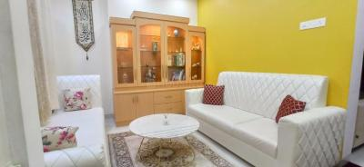 Gallery Cover Image of 1500 Sq.ft 2 BHK Independent House for rent in Jayanagar South for 40000