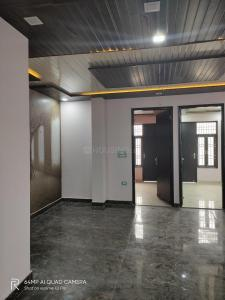 Gallery Cover Image of 1150 Sq.ft 3 BHK Independent Floor for buy in Burari for 4600000