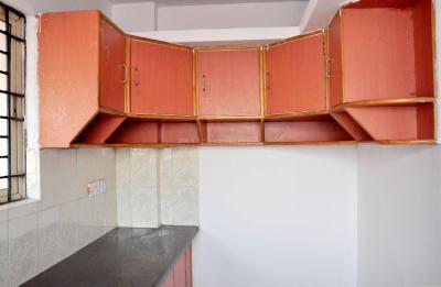 Kitchen Image of 301-sri Sri Manor in C V Raman Nagar