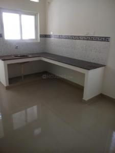 Gallery Cover Image of 1200 Sq.ft 2 BHK Apartment for rent in BDA Jnanabharathi Enclave, Kengeri Satellite Town for 9000