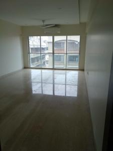 Gallery Cover Image of 1560 Sq.ft 2 BHK Apartment for rent in Chembur for 55000