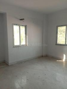 Gallery Cover Image of 2500 Sq.ft 4 BHK Apartment for rent in Ballygunge for 75000