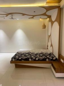 Gallery Cover Image of 6138 Sq.ft 4 BHK Villa for buy in Goyal Vernis, Shela for 85000000
