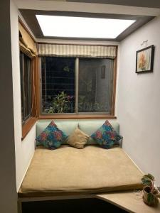 Gallery Cover Image of 850 Sq.ft 1 BHK Apartment for buy in Santacruz West for 25000000