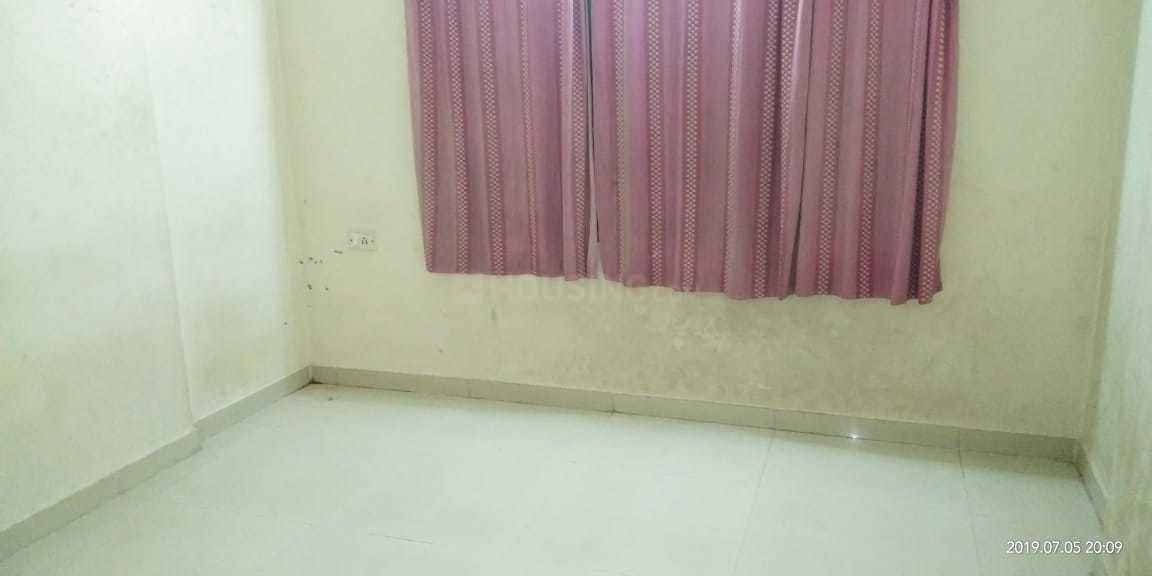 Living Room Image of 1000 Sq.ft 2 BHK Apartment for rent in Kothrud for 24000
