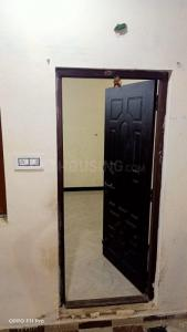 Gallery Cover Image of 500 Sq.ft 1 BHK Independent House for rent in Poyampalayam for 6000