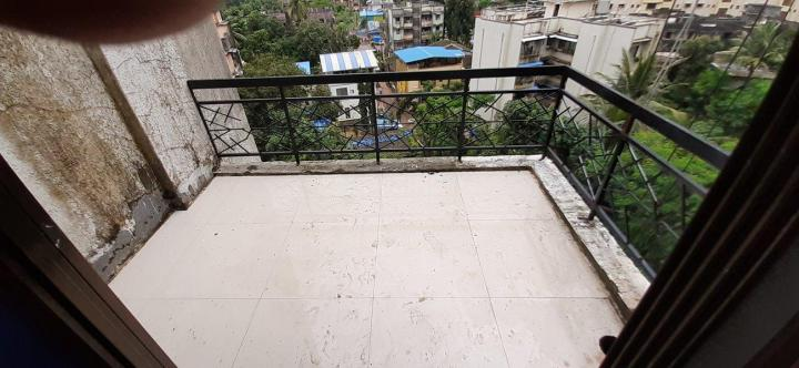 Living Room Image of 1400 Sq.ft 1 BHK Independent Floor for rent in Titwala for 7000
