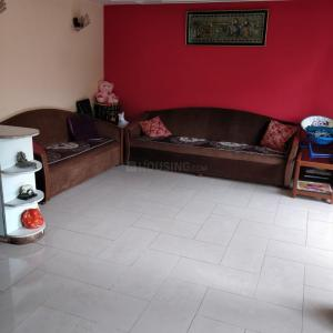 Gallery Cover Image of 1035 Sq.ft 2 BHK Apartment for rent in Sakinaka for 52000