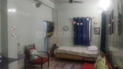 Gallery Cover Image of 1000 Sq.ft 1 BHK Independent House for rent in Koregaon Park for 18000
